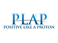 PLAP COVER LOGO.png