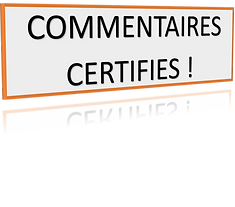 COMMENTAIRES CERTIFIES.png