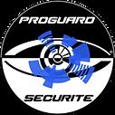 ecusson proguard.png