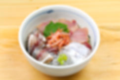 天然丼.jpg