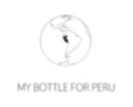 filled_bottle_for_peru.png