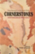 Cornerstones 1 .jpg