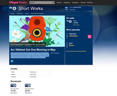 Short Works BBC Radio 4 .png