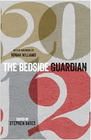 The Bedside Guardian 2013