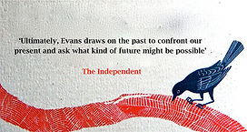 Book review Field Notes From The Edge The Indpendent