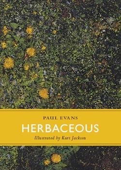 Herbaceous Hardback Edition