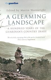 A Gleaming Landscape Anthology