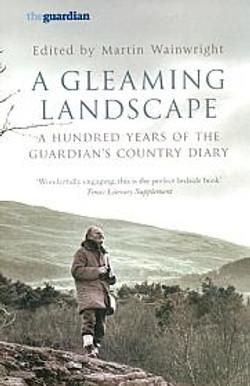 A Gleaming Landscape Anthology