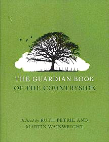 The Guardian Book Of The Countryside