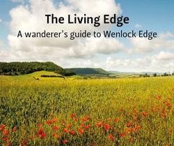 The Living Edge
