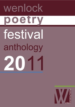 Anthology Poetry