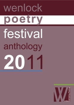 Poetry Festival Anthology