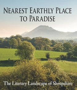 Nearest Earthly Place To Paradise