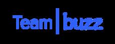 myteambuzz logo_whitebg.png