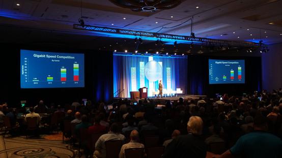 Fiber Broadband Association, Orlando FL