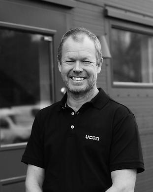 Pierre Lundblad.png
