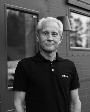 Örjan Lindström.png