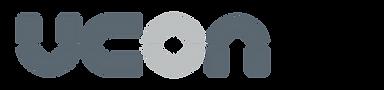 ucon_logo_web.png