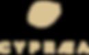 CYPRAEA-Logo_new.png