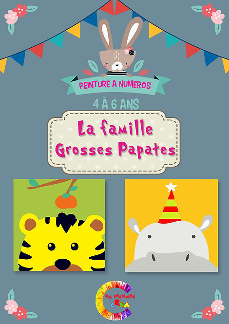 2020-Famille grosses papates