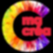 Logo_new_petit.png