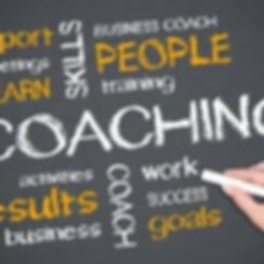 Businesscoaching.jpg