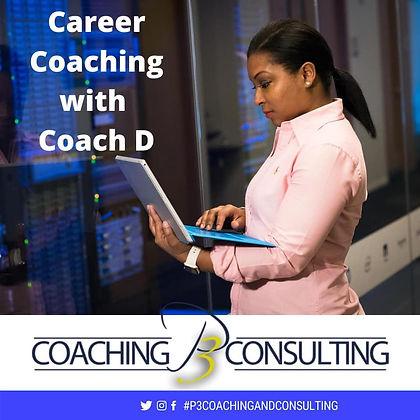 CareerCoaching_P3.jpg