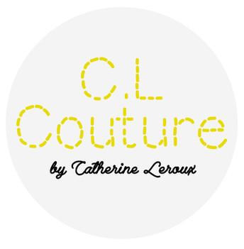 logo cath leroux.jpg