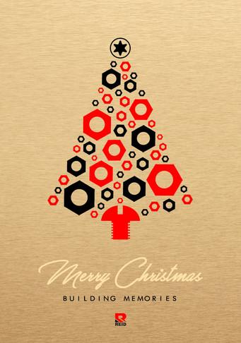 paul Reid Christmas Card-2.jpg