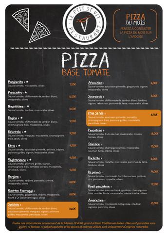 word-menu-PIZZA.jpg
