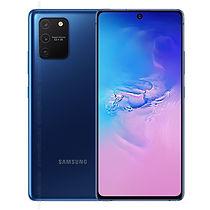 samsung-galaxy-s10-lite-dual-sim-en-azul