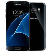 Samsung-Galaxy-S7-32GB-Factory-Refurbish