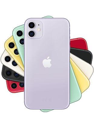 iphone1x-select-2019-family_GEO_EMEA.jpg