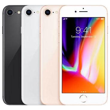 apple-iphone-8-1562840009.jpg
