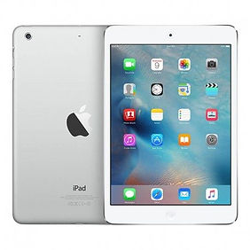 ipad-mini-2-wifi-1.jpg