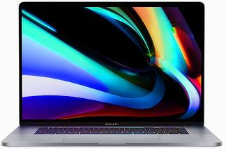 apple-macbook-pro-16-pollici-62742_edite