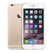 iphone-6-plus-64gb-ricondizionato-certif