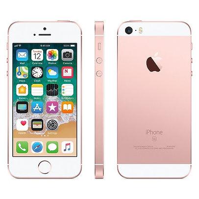 APPLE-IPHONE-SE-32GB-ROSE-GOLD-IMPORT-bi