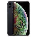 apple-iphone2-xs-max-64gb-space-grey-gri
