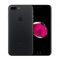 iphone7-plus-black-select-2016-600x600.j