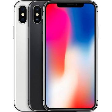 Apple-iPhone-X-Ricondizionato-Usato.jpg