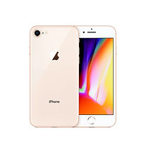 refurb-iphone8-gold.jpg