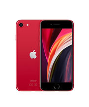 iphone-se-red-select-2020_GEO_EMEA.jpg