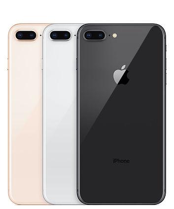 iphone8plus-allColor.jpg