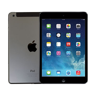 Apple-Tablets-iPad-Air-4G-01.jpg
