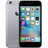 iphone-6-da-128-gb-space-grey-roma.jpg