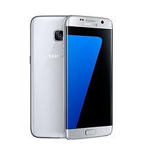 samsung-galaxy-s7-edge-32gb-bianco.jpg