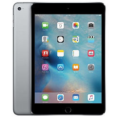 iPad-Mini-4-WiFi-128GB-Factory-Refurbish