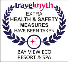 travelmyth_303814_in-the-world_health_an
