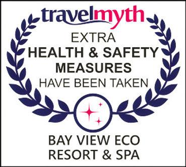 travelmyth_303814_in-the-world_health_an